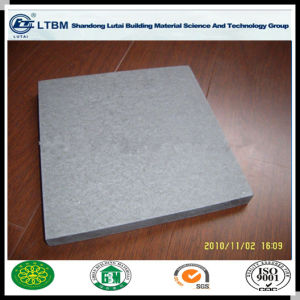 10mm High Density Calcium Silicate Board pictures & photos