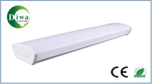LED Flat Tube with CE Approved, Dw-LED-T8xmx pictures & photos