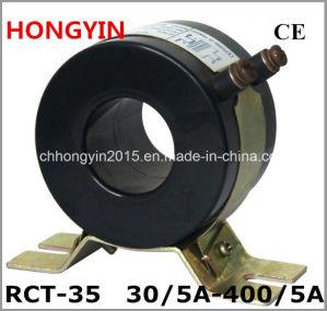 Rct - 35 100/5 Novel Design High Grade Split Core Current Transformer pictures & photos