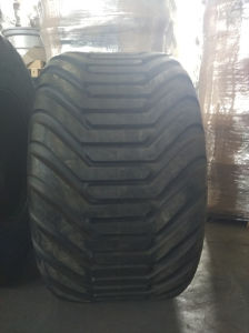 Agricultural Wheel Rim 20.00X22.5 for Agricultural Flotation Tyre 600/50-22.5 pictures & photos