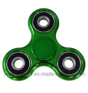 Fidget Spinner pictures & photos
