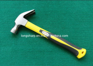 American Type Claw Hammer for Home