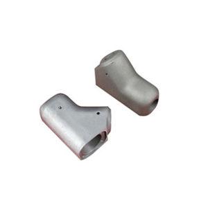 Medical Equipment Aluminium Die Castings Parts
