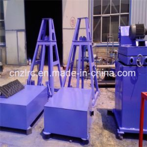 Horizontal FRP Tank Winding Machine Water Tank Making Machine pictures & photos