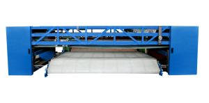 Cross Lapper Nonwoven Machinery (YYPW) pictures & photos