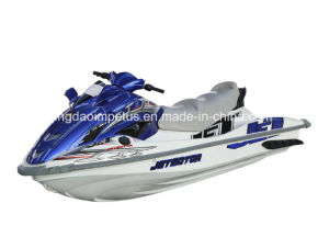 EPA&EEC 4 Stroke 3 Seats 1100cc Jet Ski pictures & photos