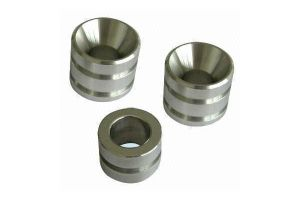 CNC Turning Auto Parts Machining Turned Part (OEM ODM) pictures & photos