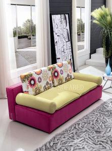 Sofa,Bed,Classic Sofa (2038)