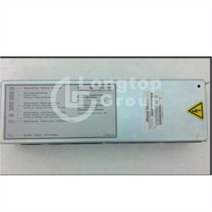Wincor ATM Parts Wincor AC Power Distribution Box (1750020591) pictures & photos