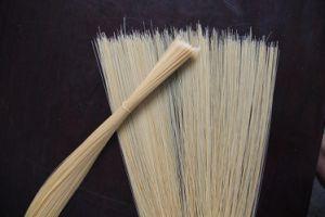 Bulk Raw Material of Plain Catgut Suture USP5/0 pictures & photos