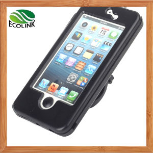 for iPhone5/5s Bike Case Mobile Holder pictures & photos