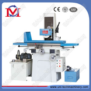 Small Surface Grinding Machine M618A pictures & photos