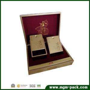 Storage Box/Packing Box/Gift Box/Tea Box pictures & photos