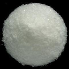 White Crystal Industry Grade 99% Barium Hydroxide pictures & photos