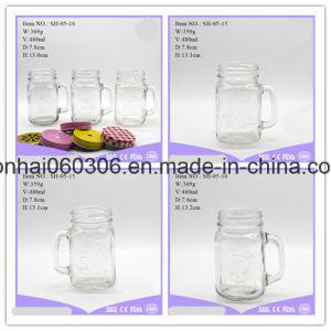 Mason Jar Cocktails pictures & photos