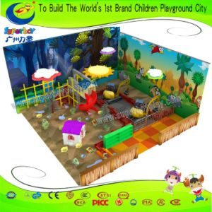Sand Pit for Kids Play in Playground Near Me pictures & photos