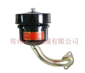 Air Cleaner for Diesel Engine (R175A)