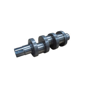The Transporting Function Forged Crank Shaft pictures & photos