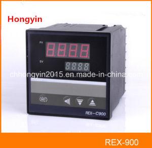 96*96mm Rex -C900 High Grade Temperature Sensor pictures & photos