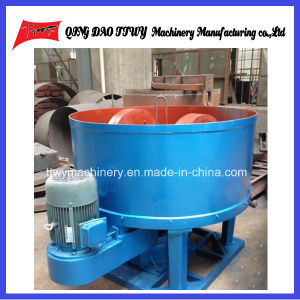 Mixer S114b Grinding Wheel Sand Mixer pictures & photos