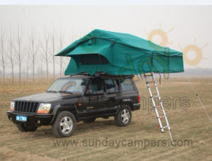 Camping Table with Roof Camping Tent pictures & photos