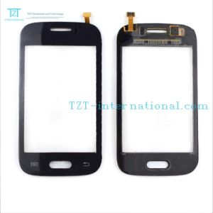 Cell/Mobile Phone Touch Screen for Samsung S6312 pictures & photos