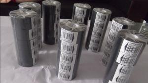 25mm * 100m Hot Coding Foil pictures & photos