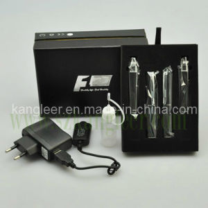 EGO-W E Cigarette with 650mAh/900mAh/1100mAh Battery