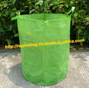Garden Bag, Leaves Bag, Garden Sack