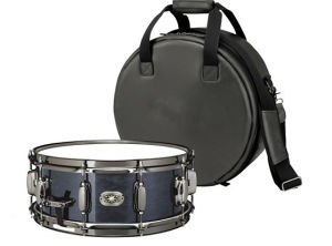Professional Cheap and Durable Drum Bags for Musical Instruments pictures & photos