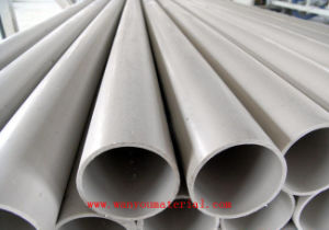 PVC Tube for Oil pictures & photos