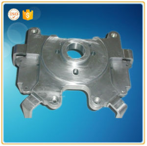 OEM CNC Machining Machinery Part Auto Part pictures & photos
