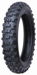 Feiben High Quality off Road Tyre Motorcycle Tyre, Fb246, 90/100-14