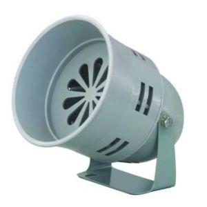 DC/AC Fire Alarm Motor Siren (MS-290, MS-290M) pictures & photos