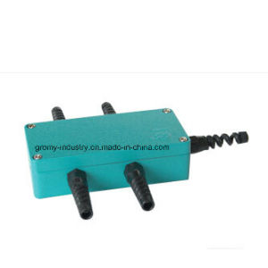 Zemic Brand Junction Box for Weighing Scale Jb07 pictures & photos