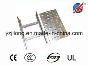 Fexible Cable Trays Ladder pictures & photos