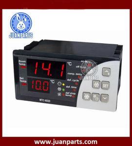 Mtc-6020 Temperature Controller pictures & photos
