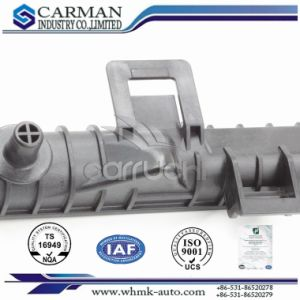 Plastic Car Radiator Tank for Ford pictures & photos