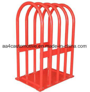 AA4c Tire Inflation Cage (AA-TIC500) pictures & photos