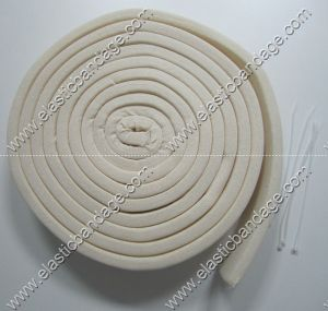 7.5cmx6m Collar Cuff Bandage pictures & photos