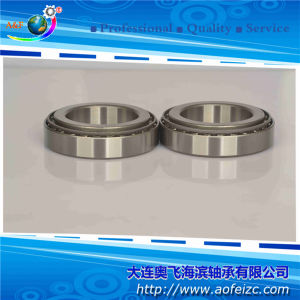 A&F Tapered Roller/Roller Bearing/Tapered Roller Bearing 32022 pictures & photos