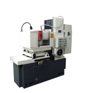 Circular Table Surface Grinding Machine pictures & photos