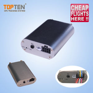 GPS Car Alarm Tracking Devices, Track by SMS, Phone APP. Online Platform (TK108-kw15) pictures & photos