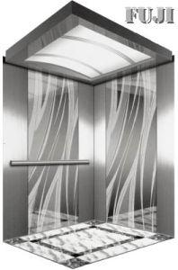 Elegant and Graceful Passenger Elevator / Lift pictures & photos
