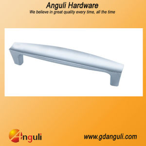 New Zinc Alloy Handle for Cabinet pictures & photos