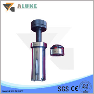 B Station Single Bridge Punch Press Die, Punch Press Tool and Mould, CNC Punch Die for Turret pictures & photos