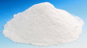 High Quality USP/Ep 98% Isoprenaline Hydrochloride pictures & photos