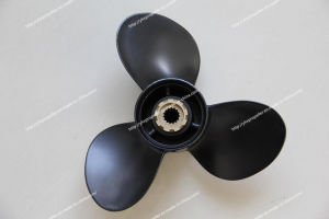 Marine Propeller of Outboard Motor for Mercury Propeller pictures & photos