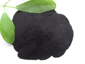 Humic Acid for Fertilizer pictures & photos