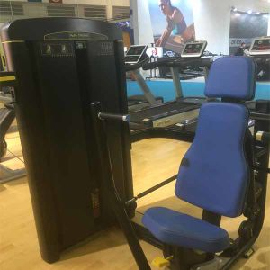 Rowing Machine/Gym Equipment Names/Fitness Gym pictures & photos